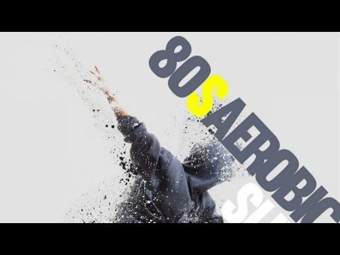 80's Aerobics Super Hits (Full Album HQ)