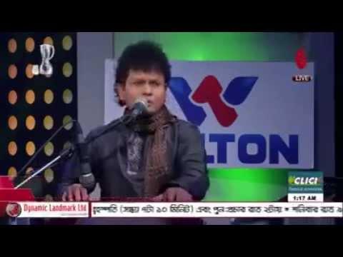 Quran Song By Hindu Singer Nokul Kumar video