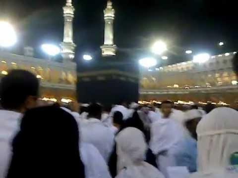 Harga umroh ramadhan alia wisata