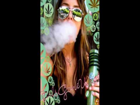 Best House Music March 2010 Music Videos