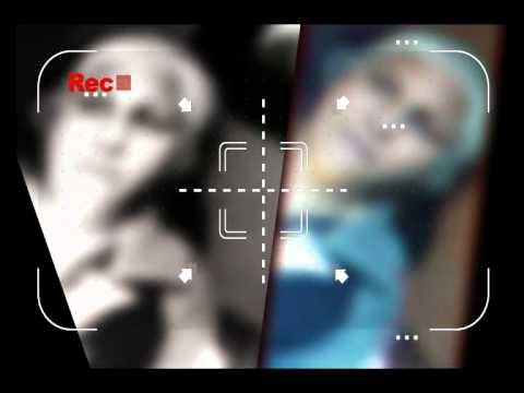 Delhi Sex Recket Part 1 video