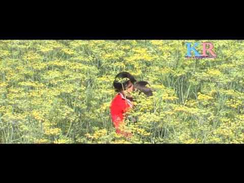 tere Ishq Ne Mara Mujhe | Koi To Hai | Hindi Horror Movie | Jay Patel, Jay Chawda video