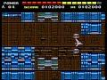 スペースマンボウ(MSX2/VC) クリア動画