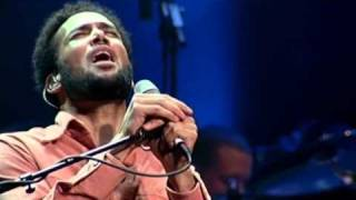 Watch Ben Harper Where Could I Go video