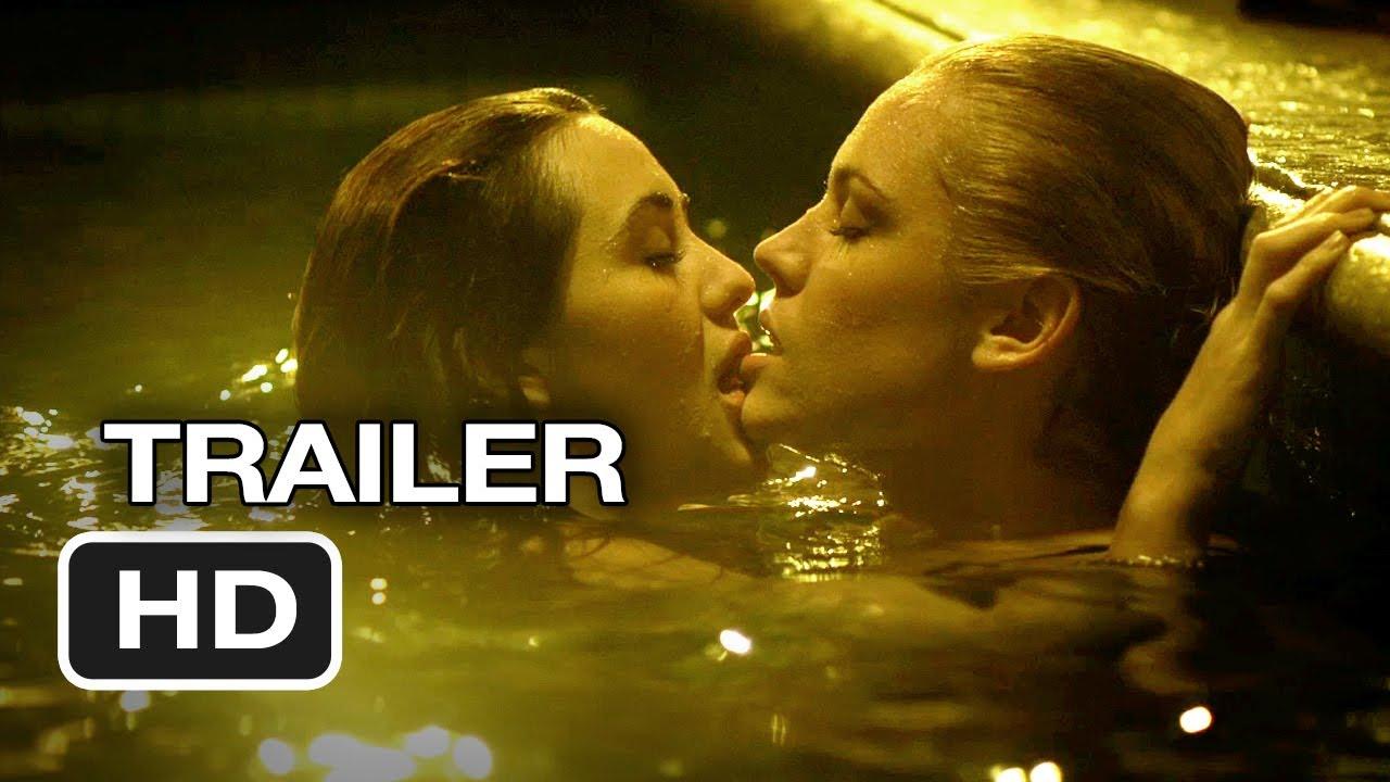 hot lesbians movies: