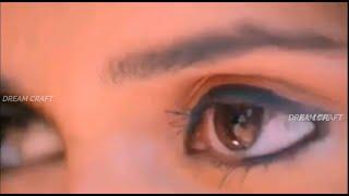 Iravil vanthathu chandirana song whatsup status / Manesalam malaye / Tamil love whatsup status / DC
