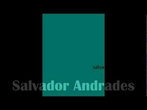 guitarrísimo | Salvador Andrades | 23 de Marzo Teatro Florida (Algeciras)