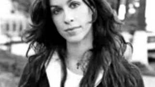 Watch Alanis Morissette Perfect video
