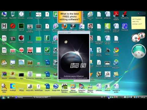 20 Best Free Windows 7 Software Platforms - Worldnews.com: article.wn.com/view/2013/08/01/20_Best_Free_Windows_7_Software...