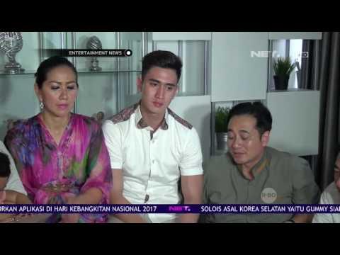 download lagu Verrell Bramasta Syukuran Rumah Baru gratis
