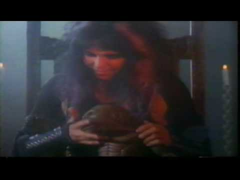 w.a.s.p - scream until you like it