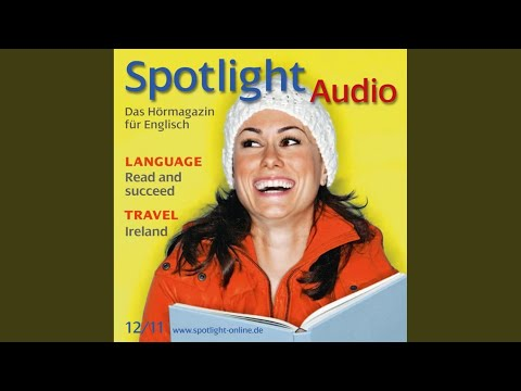 Kapitel 4 - Englisch Lernen Audio - Bücher Lesen Und Lernen