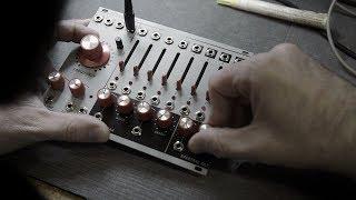 Inside: Verbos Electronics (EB.TV)
