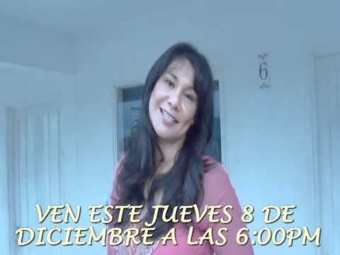 CONCIERTO DE NANCY RAMIREZ EN SAN JUAN