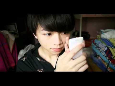 自然底妝 Natural Makeup Tutorial