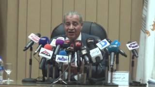مصر العربية | وزير التموين: 71 مليون مواطن مستفيد من البطاقات التموينية