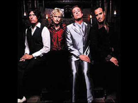 Stone Temple Pilots-Spanish Flies
