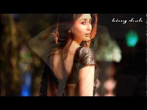 Dil Tod Ke Hasti Ho Mera (Kumar Sanu Sad Hits) Hindi Bollywood...