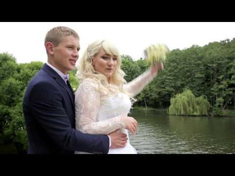 Артем и Кристина клип