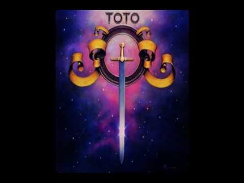 Toto - Animal