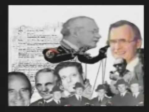 Who Killed JFK? Part 5 of 9
