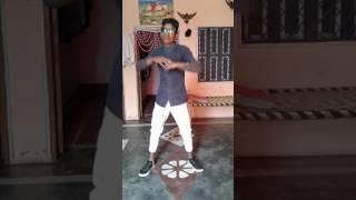 Mintu Raptar is great dance
