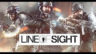 العاب ستيم | تحميل وتثبيت لعبة لاين أوف سايت 2017 مجانية مع الأونلاين | Line of Sight Online Game