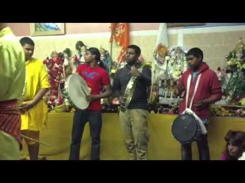 Tappu video