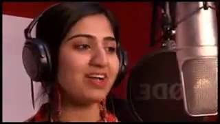 download lagu Most Beautiful Song Of Lord Krishna gratis