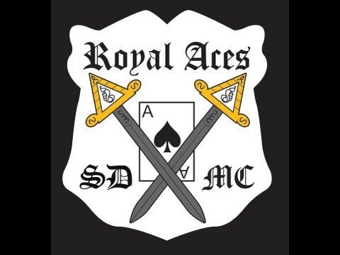 royal aces motorcycle club riverside ca