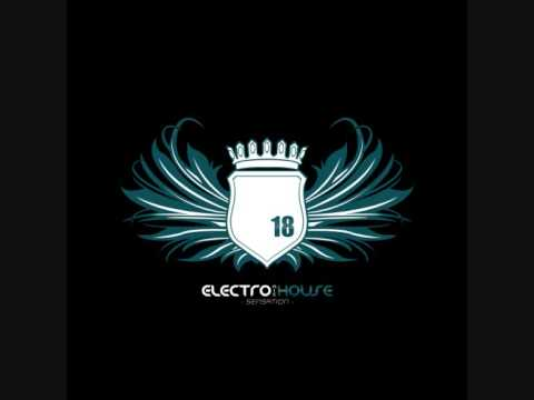 House Electro mix von DJ r0man 2 (michael jackson) Music Videos