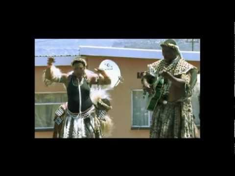 Imithente - Ubezothini video