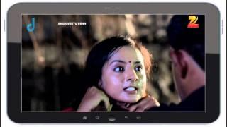 Enga Veettu Penn - Episode 102 - October 30, 2015 - Best Scene