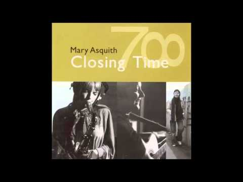 Mary Asquith Mary Asquith Just Like Tom