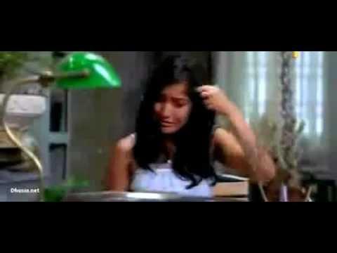 indian girl movie haircut