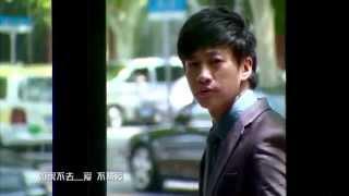 倪安東 - 一切都是因為愛[電視劇《小時代》片頭曲版]
