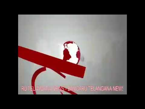 BTS NEWS HYDERABAD  Infront of  GHMC Chudi Bazar office Shri M.Anjan Kumar Yadav- Hon'ble Presi