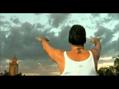 Eros Ramazzotti - Un Ancla En El Viento