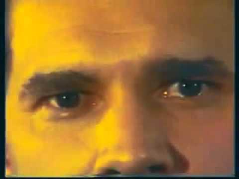 RAZE - Break 4 Love (original music video) 1988.mp4