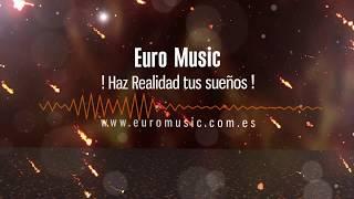 Dj Volty Euro Music CD 1 COMING SOON