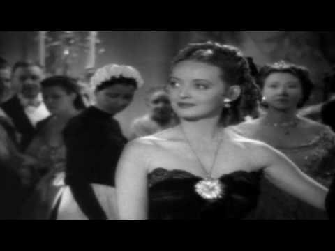 The 15 Best Bette Davis Movie Performances