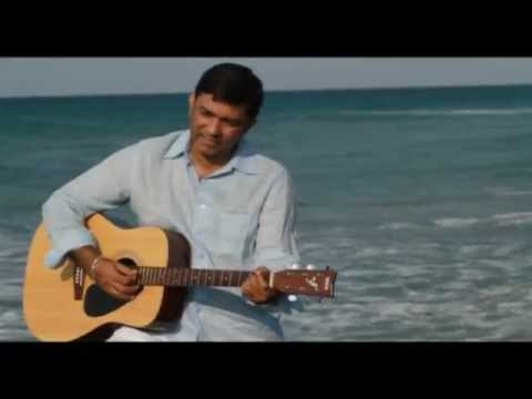Sajjad Ali - Qeemay Aalay Poore (Official Video)
