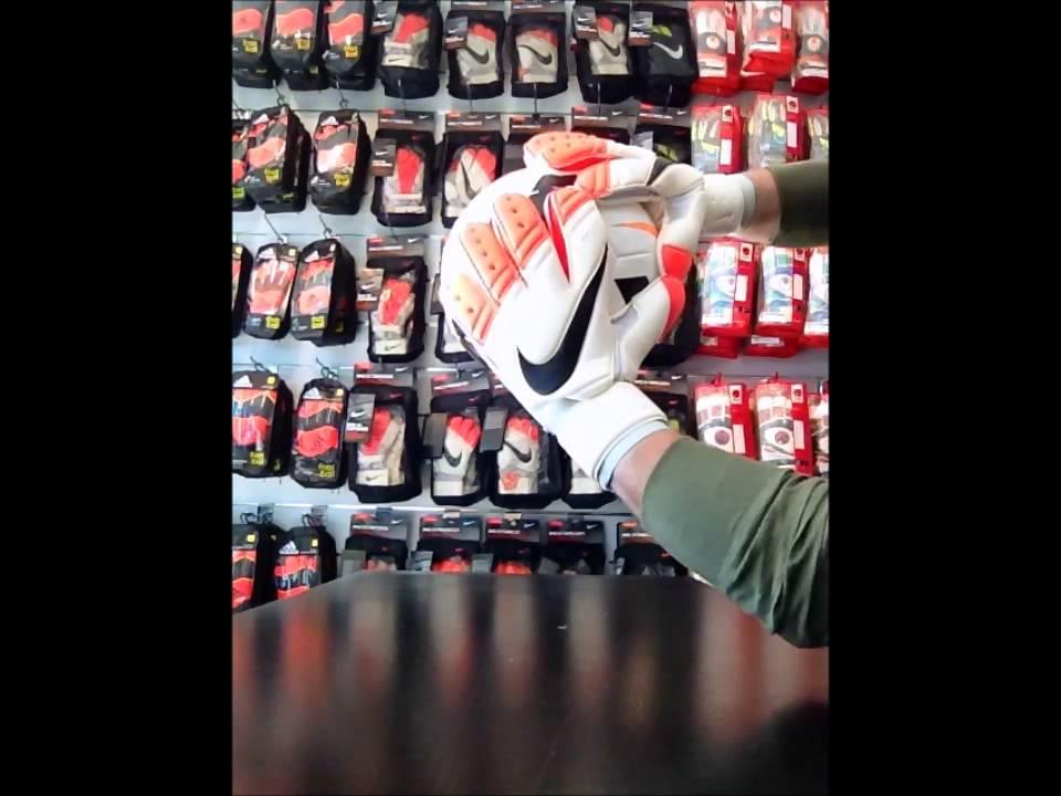 Nike gk Premier Sgt rs Nike gk Premier Sgt 14 15