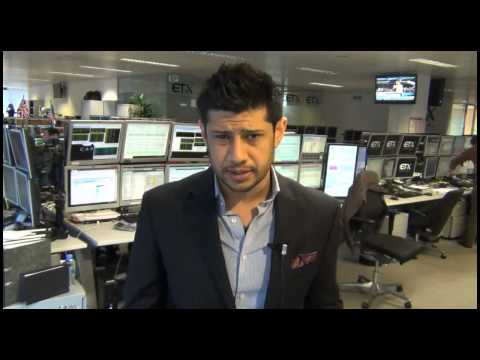 ETX Capital Daily Market Bite, 1st March, 2013: Markets Fall On Sequesters, Italy, Poor Data