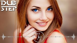Download Lagu Best Female Vocal Dubstep Mix 2017 | Melodic Dubstep Gratis STAFABAND