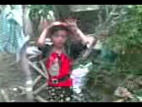 Intan ~ Playboy.3gp video