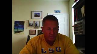 Selling Auto and Homeowners Insurance over the Phone 4 2