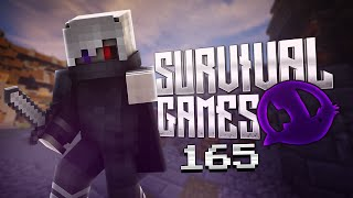 "Minecraft Survival Games - Game 165: ""Melons On The Curb"""