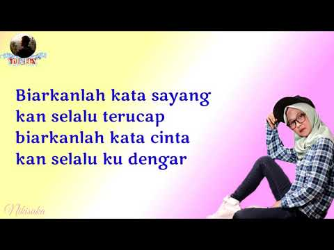 Nikisuka - Pujaan Hati (Cover Reggae)