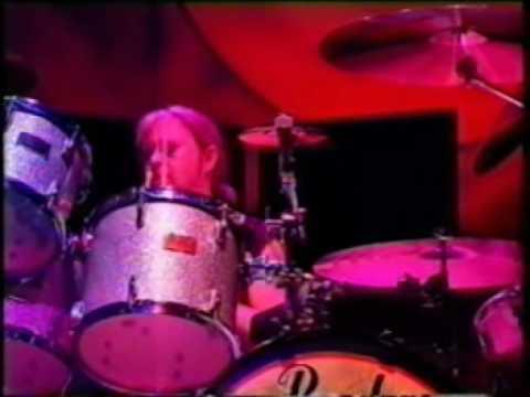 Deep Purple - The Aviator